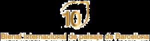 bienl-internacional-paisaje-barcelona-muroxs