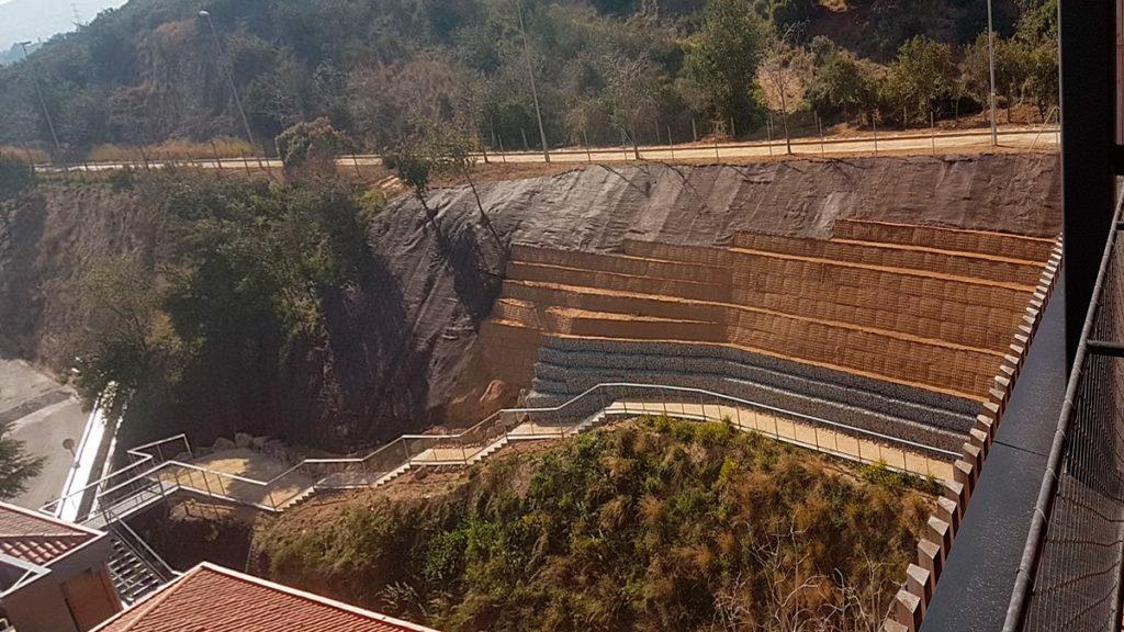 control-erosion-gaviones-canruti-01