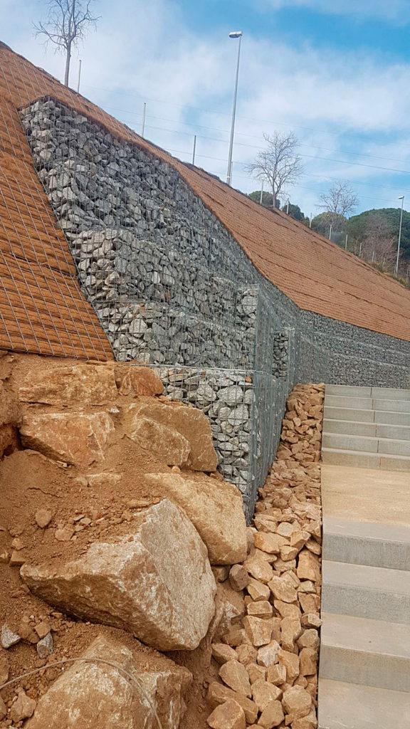 control-erosion-gaviones-canruti-02