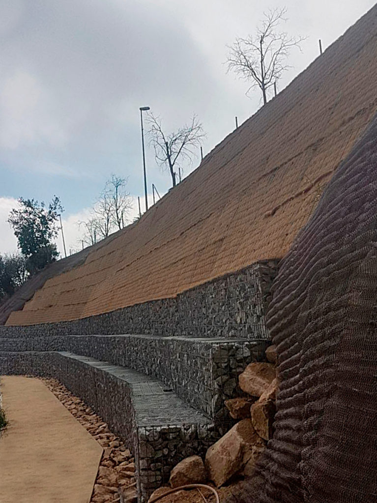 control-erosion-gaviones-canruti-03