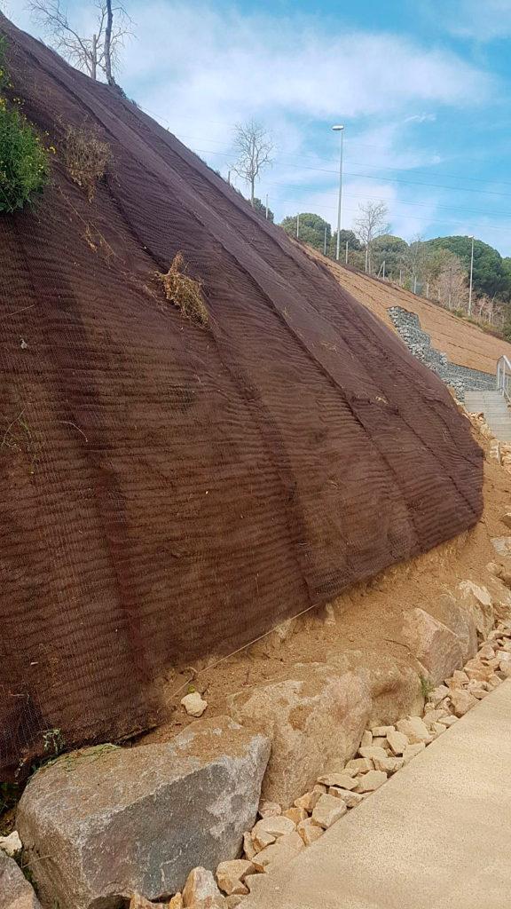 control-erosion-gaviones-canruti-04