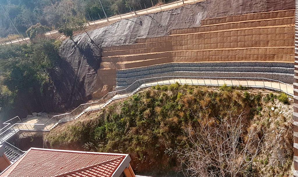 control-erosion-gaviones-canruti-05