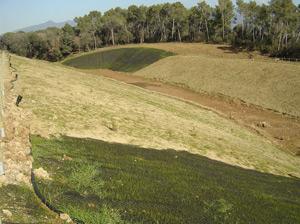 control-erosion-verde