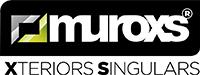 MUROXS