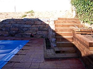 mur-pedra-jardi