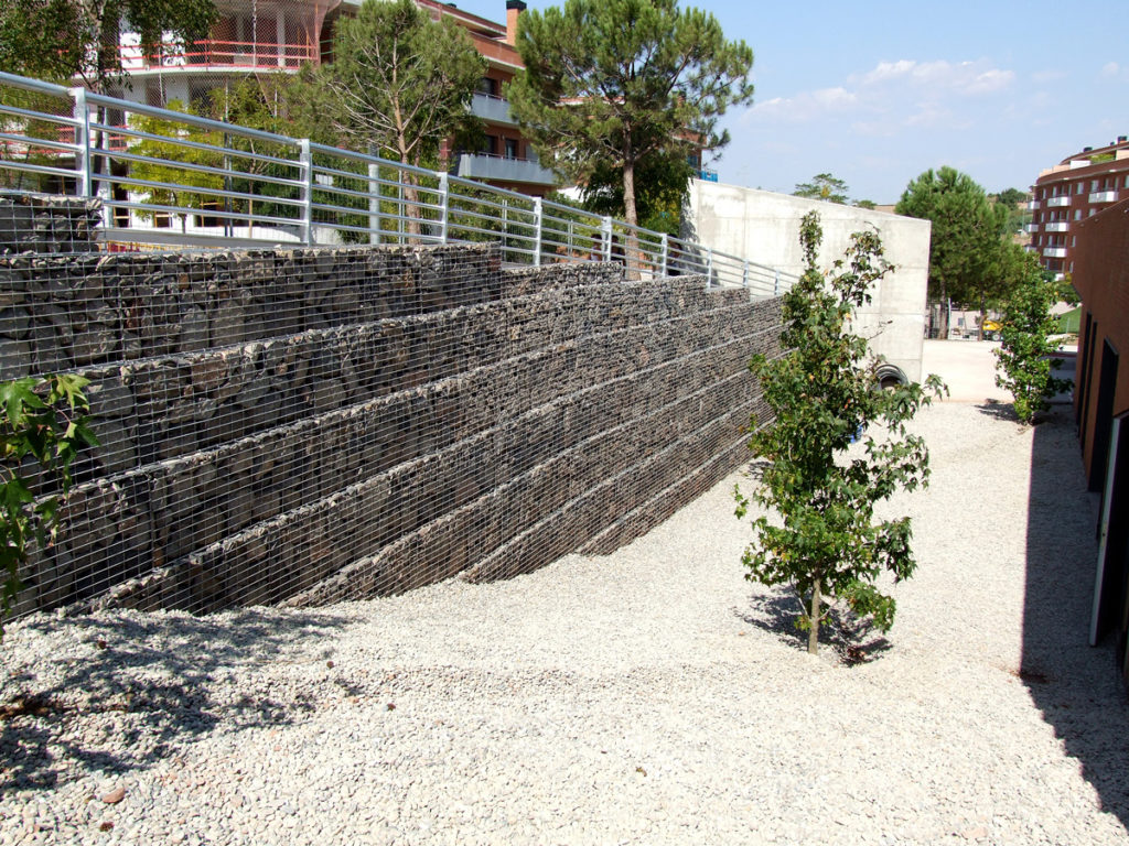 muro-gavion-manresa-01