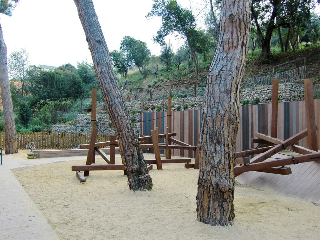 muro-gaviones-parc-guell-01