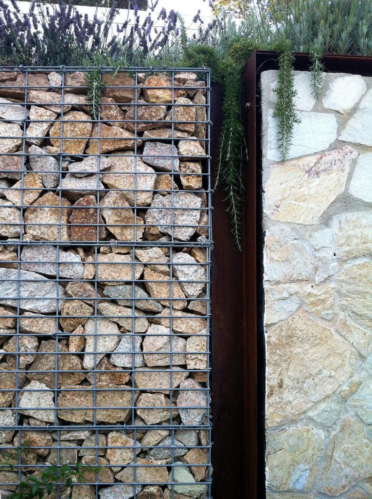 muro-gaviones-particular-costabrava