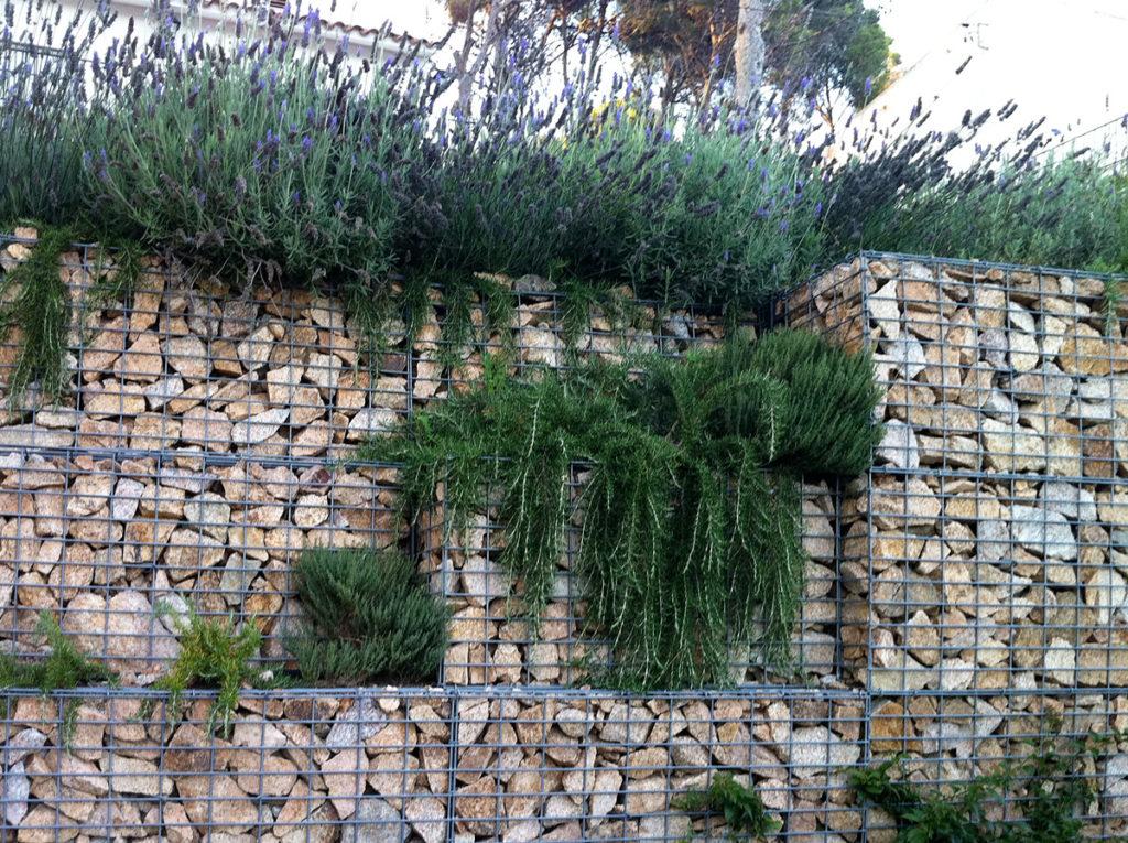 muro-gaviones-vegetal-muroxs