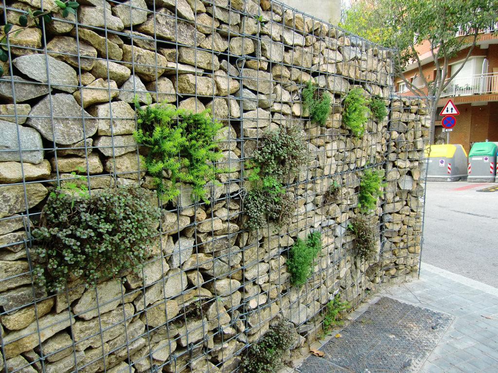 muro-verde-muroxs