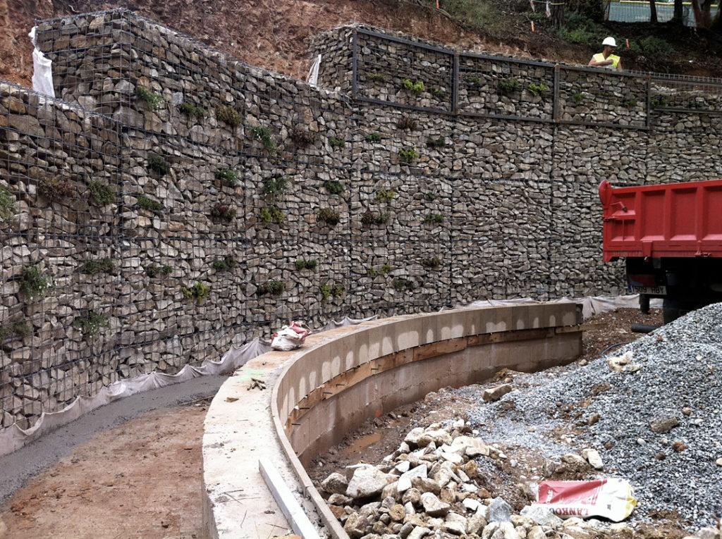 muro-verde-parque