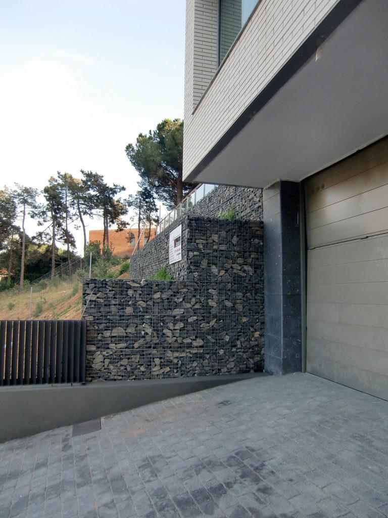 separacion-viviendas-gaviones-02